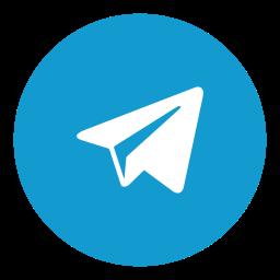 تلگرام شرکت زمردیدک