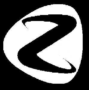 لوگو شرکت زمردیدک - تولید کننده قطعات جلوبندی و سیبک خودرو